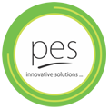 PES: Planet Earth Solutions